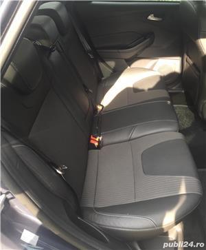 2014 Ford Focus 2,0 TDCI, COMBI, 165 CP - imagine 12