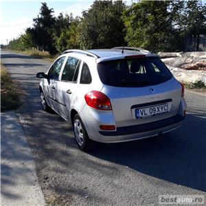 Renault Clio - imagine 6