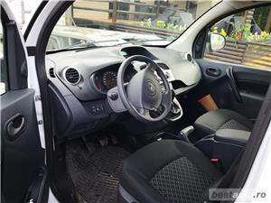 Renault kangoo - imagine 5