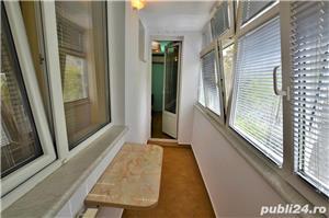 Apartament de vânzare Drumul Taberei  - imagine 8