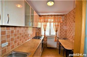 Apartament de vânzare Drumul Taberei  - imagine 2
