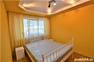 Apartament de vânzare Drumul Taberei  - imagine 6