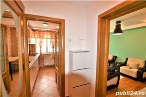 Apartament de vânzare Drumul Taberei  - imagine 1