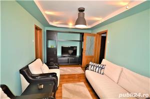 Apartament de vânzare Drumul Taberei  - imagine 3