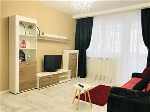 Apartament regim hotelier ultracentral - imagine 6