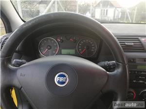 Fiat stilo - imagine 4