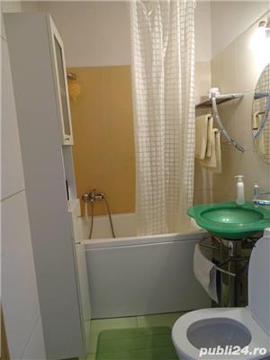 Apartament, 3 camere, Militari - imagine 5