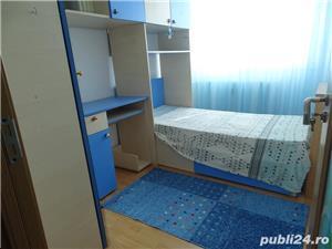 Apartament, 3 camere, Militari - imagine 3