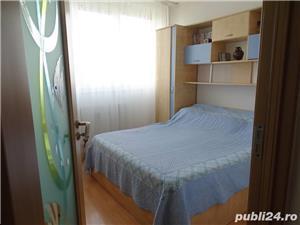 Apartament, 3 camere, Militari - imagine 4