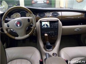Rover 75 - imagine 6