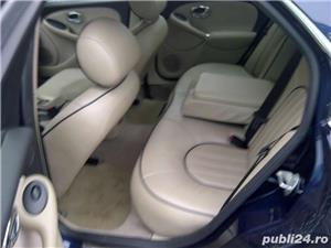 Rover 75 - imagine 4