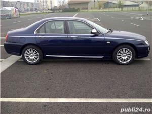Rover 75 - imagine 5
