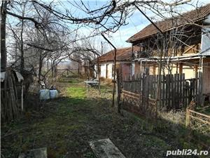 Casa de vanzare cu 9300 mp teren, in Micsunesti Moara, Nuci, Ilfov - imagine 3