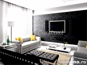 Trapezului Titan | 2 cam | Prima Casa | Rezidential nou - imagine 1