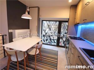 Apartament 2 camere | duplex tip Loft | design minimal - imagine 6