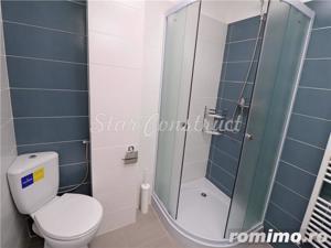 Apartament 2 camere | duplex tip Loft | design minimal - imagine 12