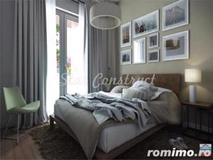 Liviu Rebreanu, Complex rezidential, Parcare inclusa - imagine 4