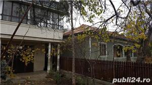 Poze noi! Casa deosebita in Silistea Gumesti!  - imagine 10
