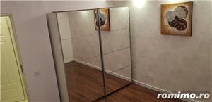Apartament 2 camere Dorobanti-Beller - imagine 4