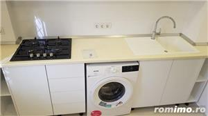 Apartament 2 camere Dorobanti-Beller - imagine 5