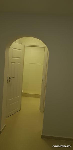 Apartament 2 camere Dorobanti-Beller - imagine 11