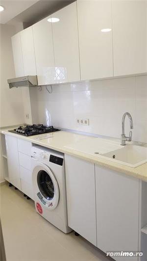 Apartament 2 camere Dorobanti-Beller - imagine 8