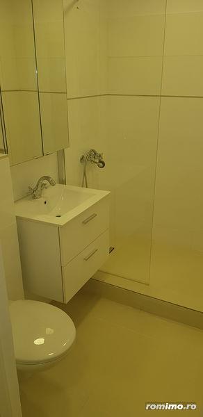 Apartament 2 camere Dorobanti-Beller - imagine 10