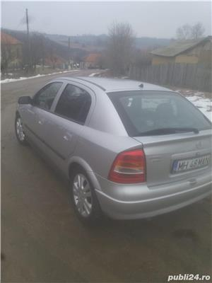 Opel gt - imagine 2