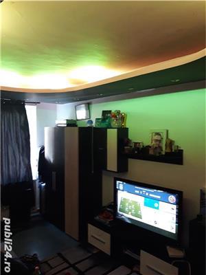 Apartament cu 2 camere , BRD , Sebastian. - imagine 4