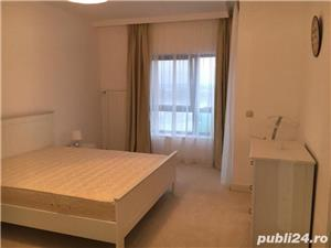 Vanzare apartament 2 cam. Emerald Residence - imagine 3