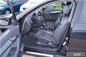Audi A3 an:2005 =avans 0 % rate fixe = aprobarea creditului in 2 ore =AUTOHAUS vindem si in RATE - imagine 10