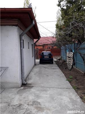 Bucurestii Noi, Laminorului, 16 Februarie - imagine 5