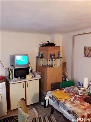 Bucurestii Noi, Laminorului, 16 Februarie - imagine 2