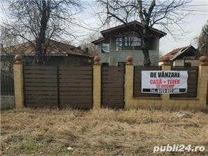 Vând casa, - imagine 6