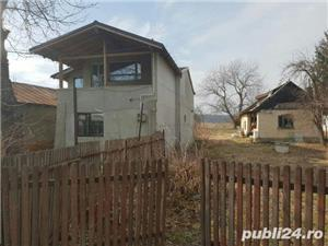 Vând casa, - imagine 2