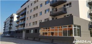 Apartament de 3 camere tip Penthouse situat  in zona Titan 1 Decembrie langa Auchan - imagine 1