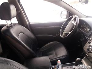 Hyundai ix55 - imagine 13
