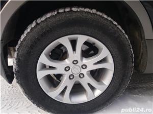 Hyundai ix55 - imagine 16