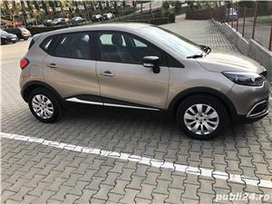Renault Captur - imagine 3