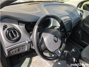 Renault Captur - imagine 5