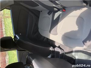 Renault Captur - imagine 10