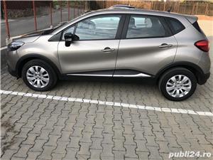 Renault Captur - imagine 11