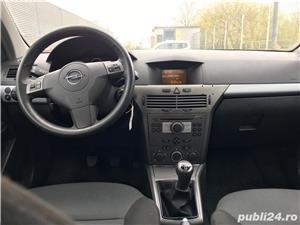 Opel astra 1,7 cdti 2005 klima - imagine 3