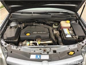 Opel astra 1,7 cdti 2005 klima - imagine 6