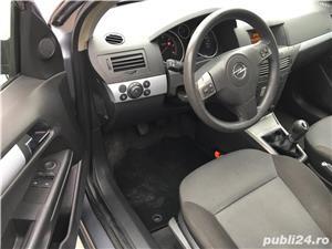 Opel astra 1,7 cdti 2005 klima - imagine 4