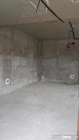 Giroc, 4 camere, 1/2 din duplex! - imagine 3