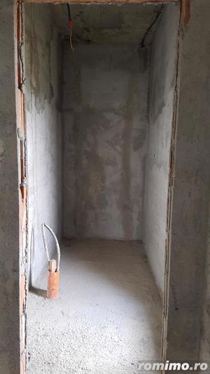 Giroc, 4 camere, 1/2 din duplex! - imagine 7