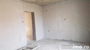 Giroc, 4 camere, 1/2 din duplex! - imagine 11
