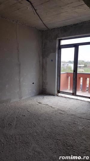 Giroc, 4 camere, 1/2 din duplex! - imagine 5
