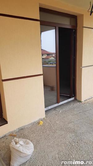 Giroc, 4 camere, 1/2 din duplex! - imagine 6